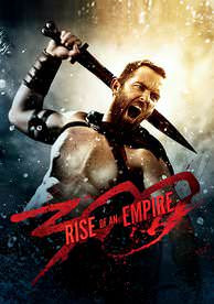 300: RISE OF AN EMPIRE - Google Play - (Digital Code) PLEASE READ DESCRIPTION