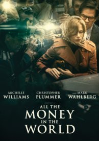 ALL THE MONEY IN THE WORLD - Google Play - (Digital Code) PLEASE READ DESCRIPTION