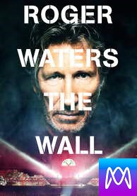 Roger Waters: The Wall - iTunes HD - (Digital Code)