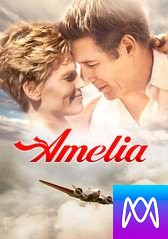 Amelia - iTunes - (Digital Code)