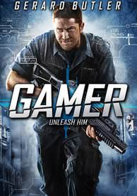 Gamer - iTunes - (Digital Code)