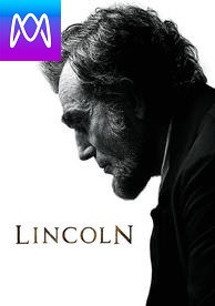 Lincoln - iTunes - (Digital Code)