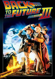 Back to the Future 3 - Google Play - (Digital Code) PLEASE READ DESCRIPTION