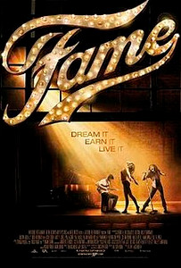 Fame (2009) - iTunes - (Digital Code)