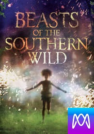 Beasts of the Southern Wild - iTunes - (Digital Code)
