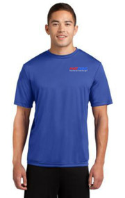 Sport-Tek® PosiCharge® Competitor Tee