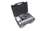 t'pot™ Tensile Pull Off Tester Kit