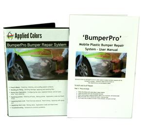 dvd-manual