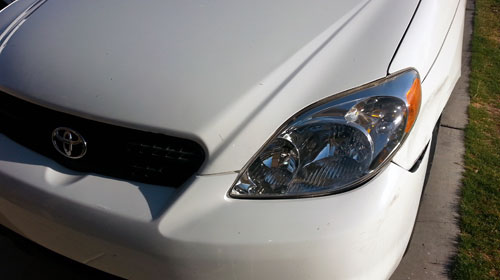 headlight-after-web.jpg