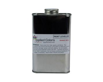 Paint Leveler (16 oz.)