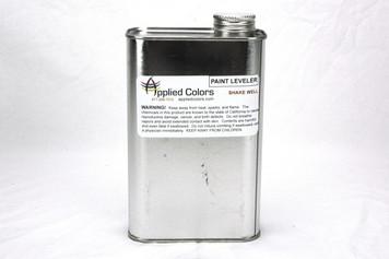 Paint Leveler (32 oz.)