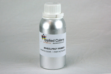 8 oz. WheelPro Primer