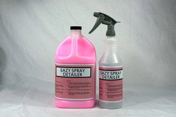 Eazy Spray Detailer__ (1 Gallon)