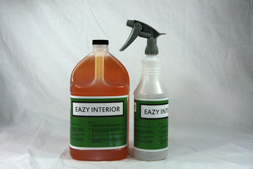 Eazy Interior__ (1 Gallon)