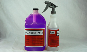 Eazy Degreaser__ (1 Gallon)