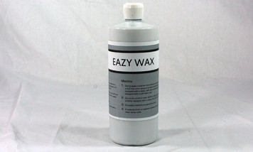 Eazy Wax__ (32 oz.)
