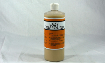 Eazy Compound__ (32 oz.)