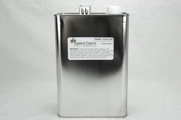 Paint Leveler (1 Gallon)