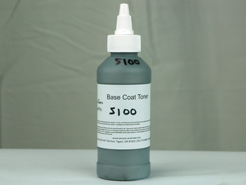 PB5100 Xtra Fine Alum / 1112000