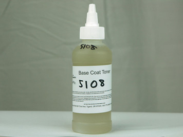 PB5108 Metal Control Agent / 1599144