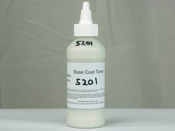 PB5201 Xtra Fine White Pearl / 1214003
