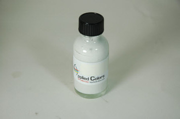 1 Oz. Bottle White 02