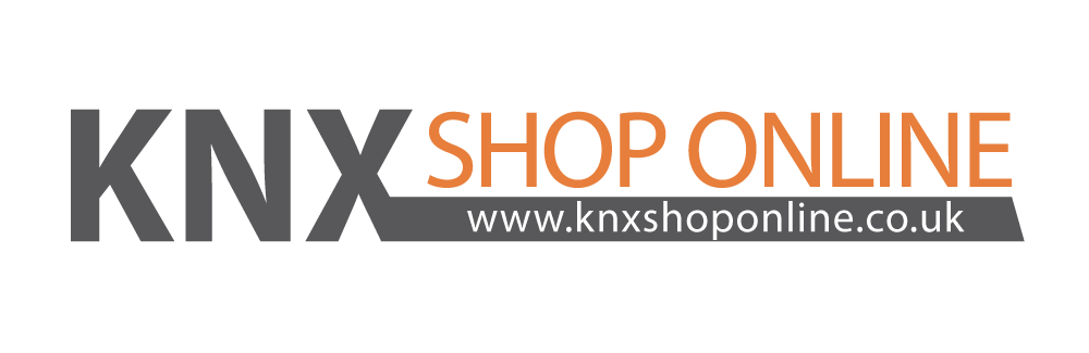 KNX Shop Online - The Leading KNX Product Supplier
