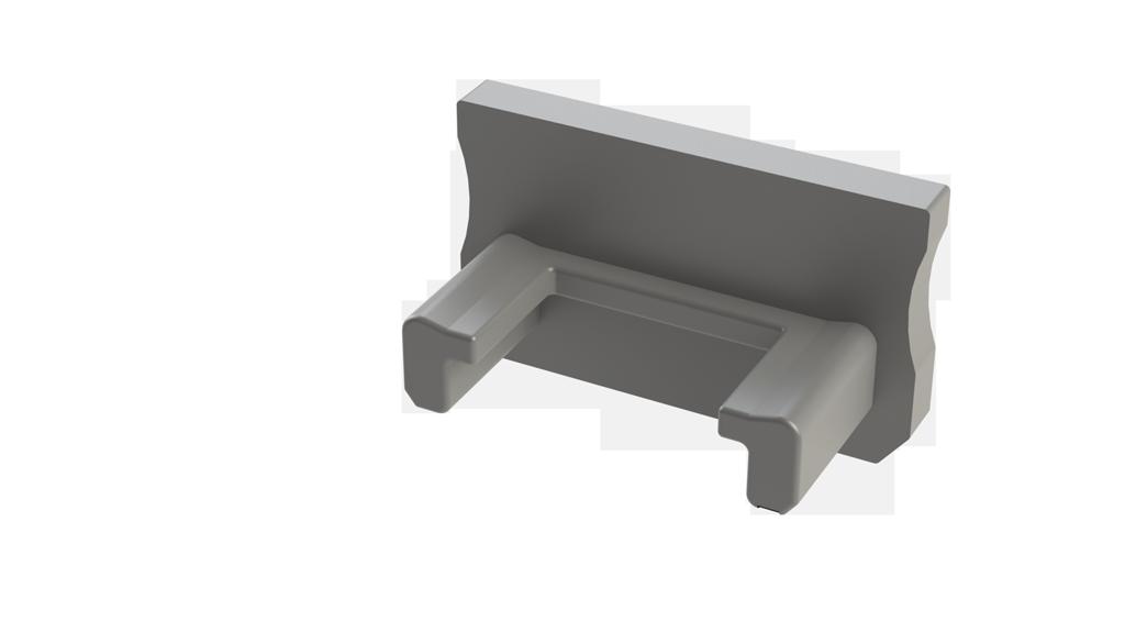 a-basic-grey.png