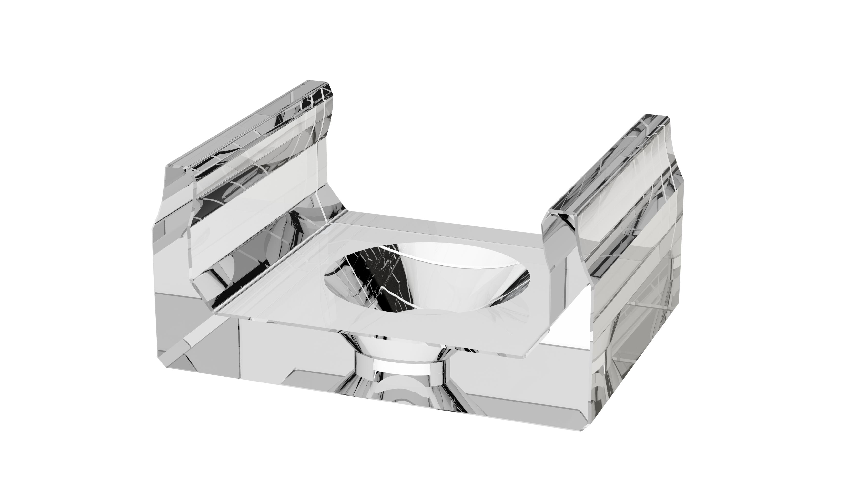 al-basic-mini-mounting-bracket.png