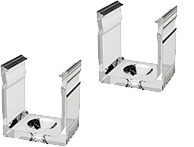 Mounting Clips Y Image