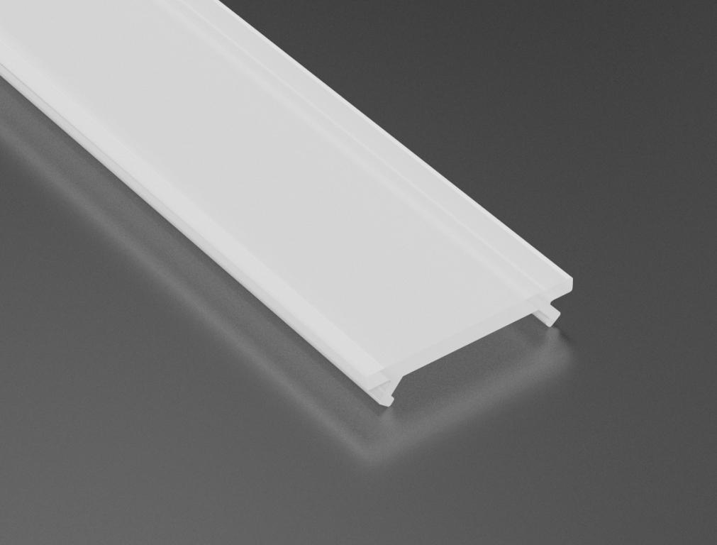 cover-basic-milky.jpg