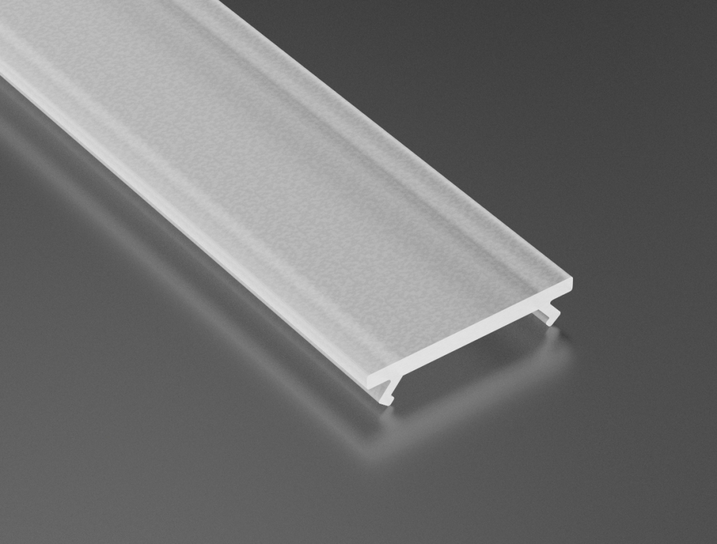 cover-basic-pmma-frosted-milky.jpg