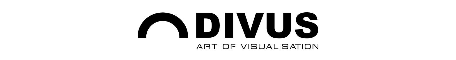 divus-banner.jpg