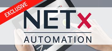 netx-367x167.png