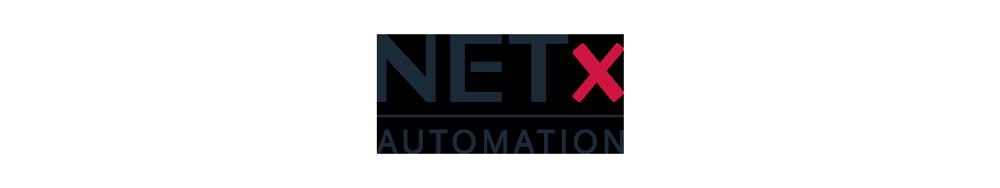 netx-banner-1000x188.png