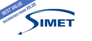 simet-banner-367x167c.png