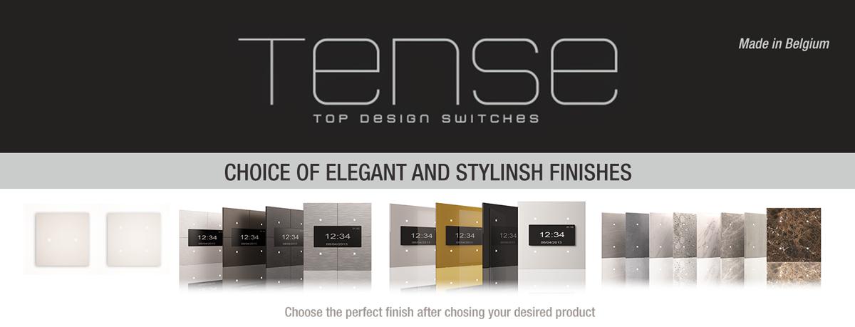 tense-banner-1200x459d.png