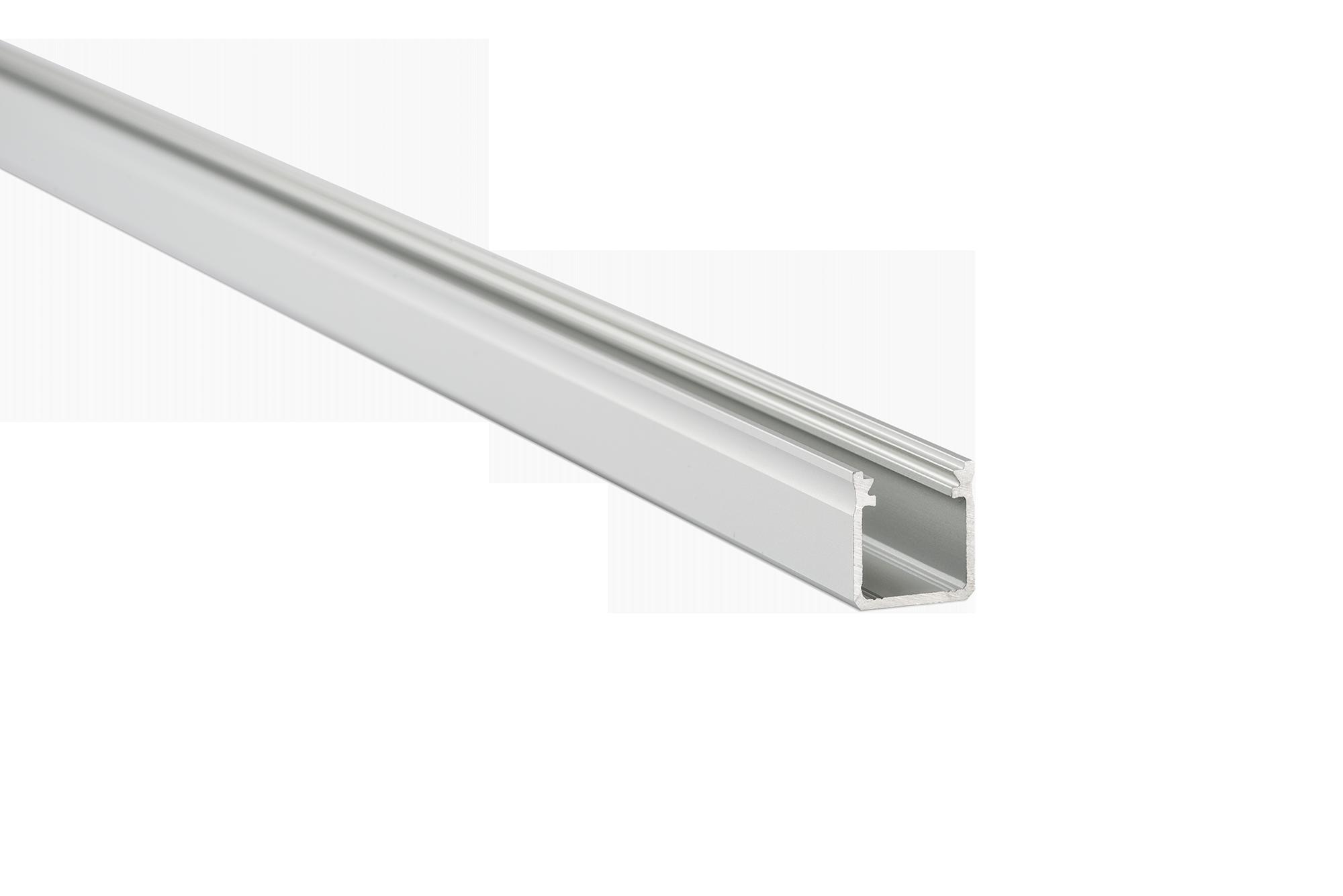 Type Y Silver Image