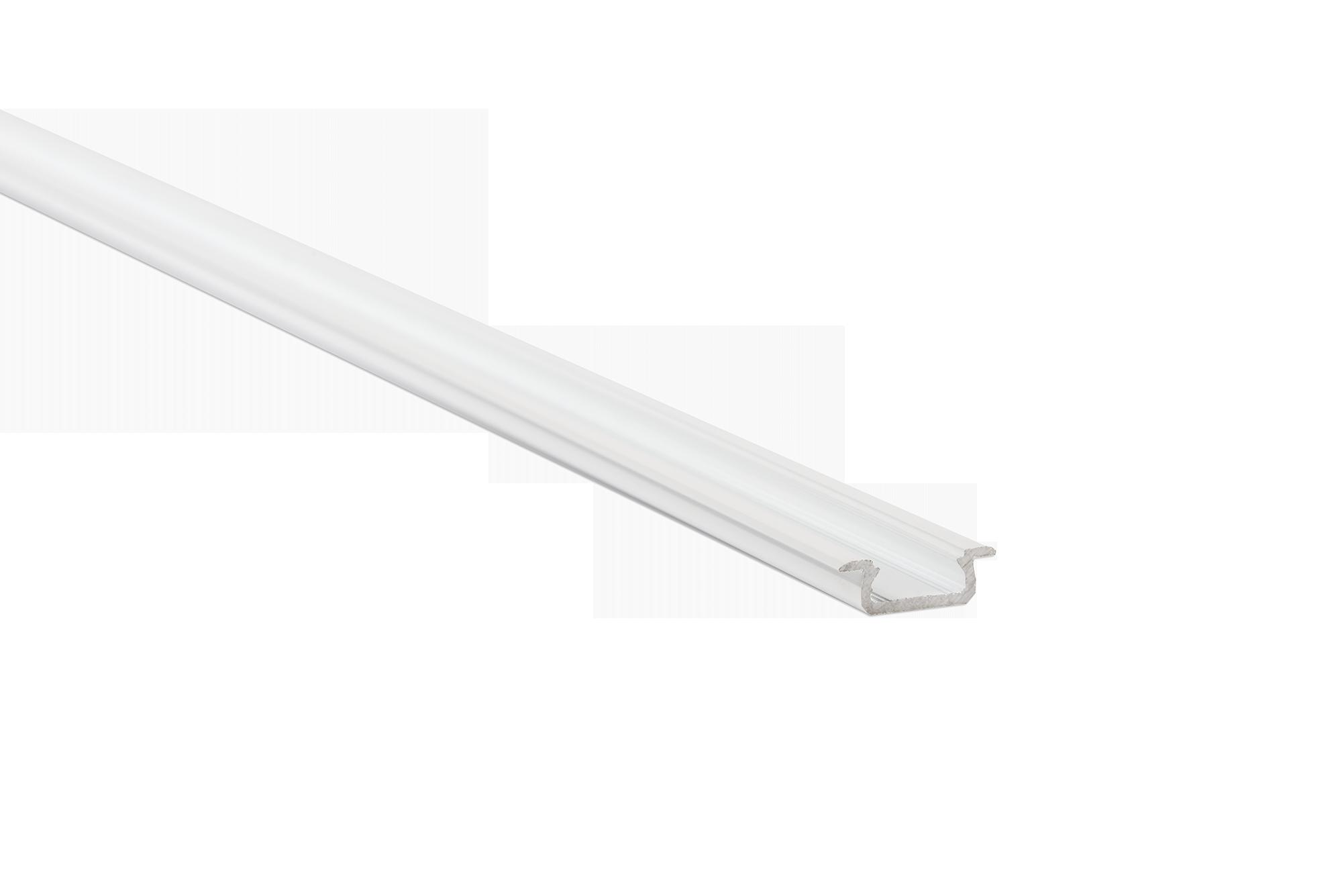 Type Z White Image
