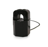 KES Current Transformer ZN1AC-CST60 Accessory for KES Plus and KEM - 60A