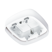 Surface-mounting adapter Control PRO AP Box (IP 54)