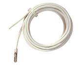 Temperature Sensor - 9070321