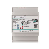 KNX Power Supply 160mA - 1630.02150/92100