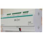 Dimming Actuator 4 folds, 400W/CH - KA/D 04.03.1