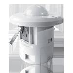 360 Degree IR Transmitter - BTIS-01/00.1