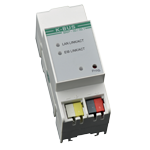 KNX IP Interface - BNIP-00/00.1