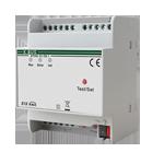 KNX/Dali Gateway - BTDG-01/00.1