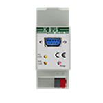 RS232/KNX Interface - BNRS-00/0.1