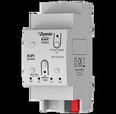 KIPI KNX-IP Interface - ZSYKIPI