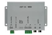 AMP 130